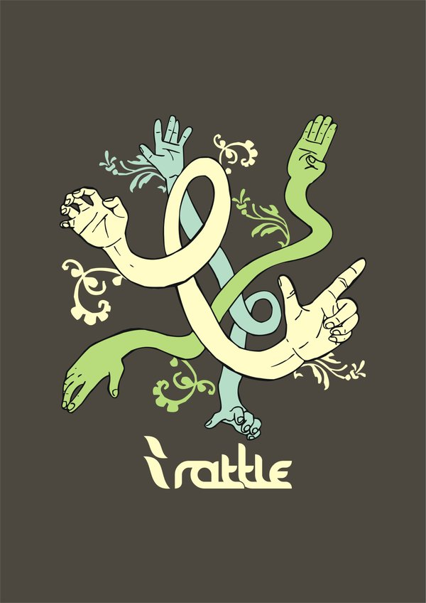 _rattleteedesign__by_madcat7777777.jpg